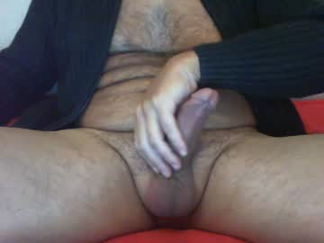 [03-11-20] dn10oo record private XXX show from Chaturbate.com