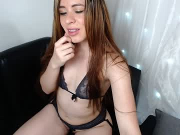 hot_lady_x
