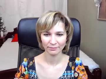 [25-01-21] ellamaye31 record private webcam from Chaturbate