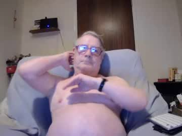 [27-02-21] jiumbo2 record webcam video from Chaturbate