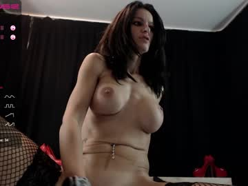 [02-01-21] danydanyale87 record private show video from Chaturbate.com