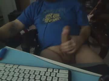 [19-03-20] gonzo1999 private XXX video from Chaturbate