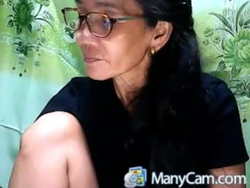 [22-10-21] xxsexypwet69xx record webcam show from Chaturbate.com
