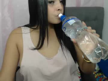 [30-06-20] _anapaula private XXX show from Chaturbate.com