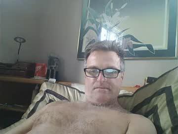 [21-03-20] parkerz2 chaturbate nude record