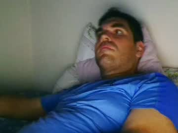 [25-08-20] hakan34343422588 private XXX video