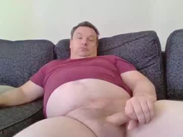 [12-09-21] willywonka176 record private webcam from Chaturbate