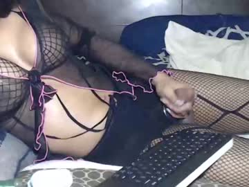 [01-06-21] ts_myria_best_of_both_worlds chaturbate nude