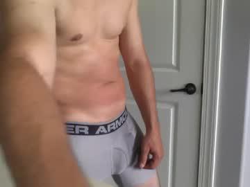 [03-06-20] wickeddick02 record private sex video from Chaturbate.com