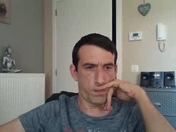 [02-08-20] belgianboy33 premium show video from Chaturbate.com