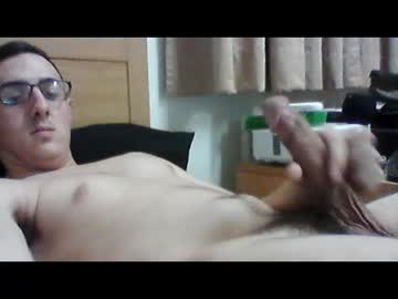 colonial60 chaturbate