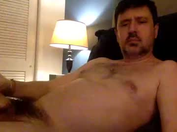 [06-02-20] hugeloadsf private sex show from Chaturbate