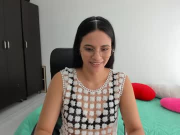 [03-11-20] emma_rey private sex show from Chaturbate