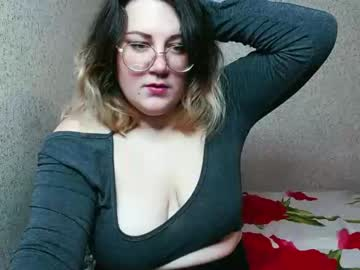 [22-10-21] sindyjenice public webcam video from Chaturbate