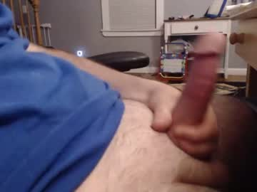 [04-07-21] droideka33 video with dildo from Chaturbate