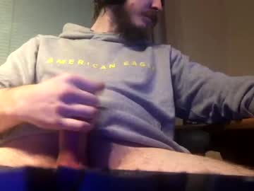 [16-02-20] wantthatbootie video with dildo from Chaturbate.com