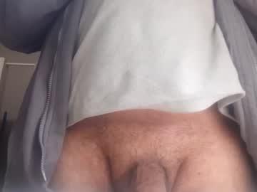 [22-06-21] osogrease14 cam video