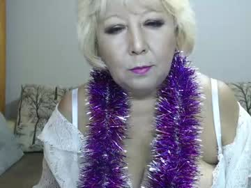 [01-01-21] marta_milf chaturbate video with toys