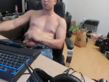 [23-09-20] dirtyyydream webcam show