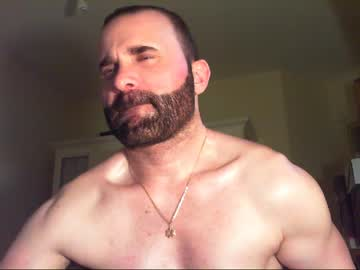 [17-04-20] man1man0 record public webcam video from Chaturbate