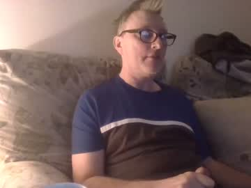 [23-12-20] rusty69x record blowjob video from Chaturbate