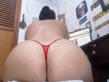 [10-12-20] tacherie private sex show from Chaturbate.com