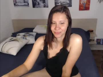 [22-05-21] justmexy7 record blowjob show from Chaturbate.com