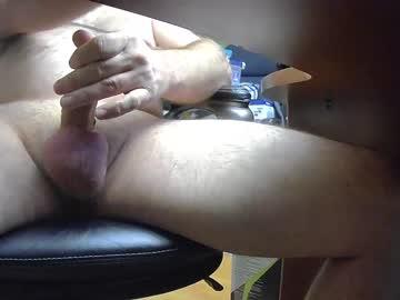 [02-01-21] manhood70 webcam record
