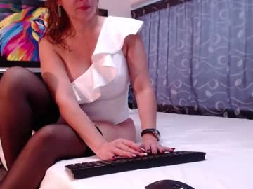 [07-04-21] emmahenderson record blowjob show from Chaturbate.com