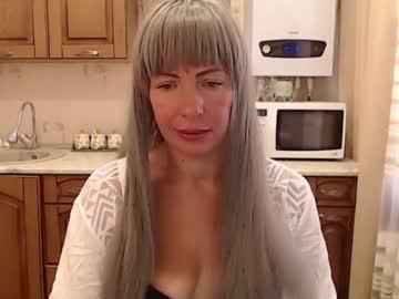 [18-09-21] sofia__wow record private XXX video