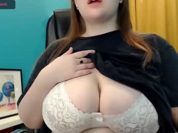[18-09-21] sweet_booobs record private show from Chaturbate
