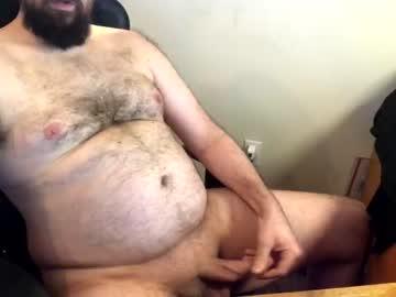 [09-03-21] lovetocum22 record public webcam from Chaturbate