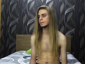 [11-08-20] rudydelaney record public webcam from Chaturbate.com