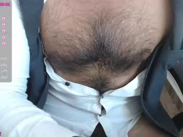 [06-08-21] toaster1993 show with cum from Chaturbate