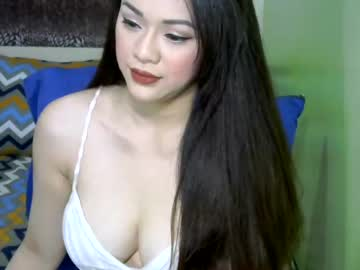 [15-07-20] celine_margo record private XXX video from Chaturbate