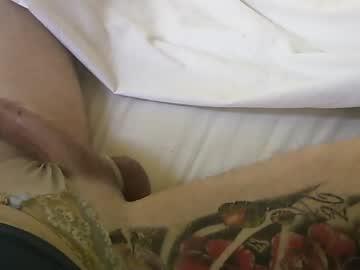 [29-07-21] getmehard4213 chaturbate cam video
