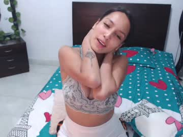 [26-09-20] sarah_lawrence blowjob show from Chaturbate.com