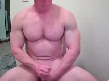 [30-06-20] buyguy1234 chaturbate show with toys