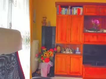 [30-01-21] pufabella record public webcam video from Chaturbate