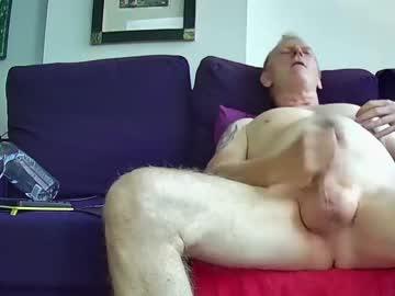 [25-02-21] centralready record private sex video from Chaturbate