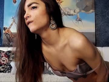 [17-03-20] lucy_lew private from Chaturbate.com