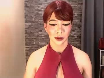 [08-04-21] pinaydragqueen private webcam