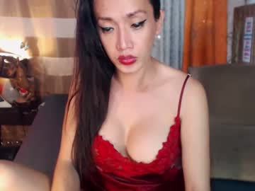 [30-07-21] asianhottestangel public show video from Chaturbate