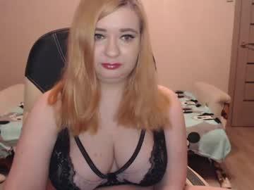 [15-02-21] chubby_mary blowjob video