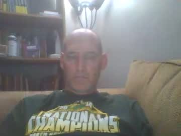 [02-08-21] 03idnaflesymem public show video from Chaturbate.com