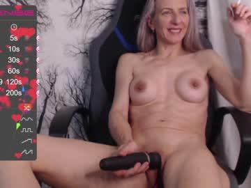 [10-03-21] mistrale80 chaturbate nude