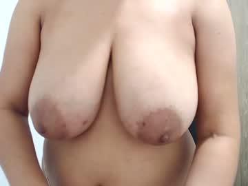 [06-05-20] sexi_sweet_big_tits public show
