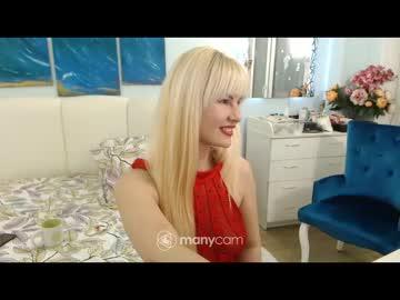 [20-01-21] tvoiakisa chaturbate public webcam