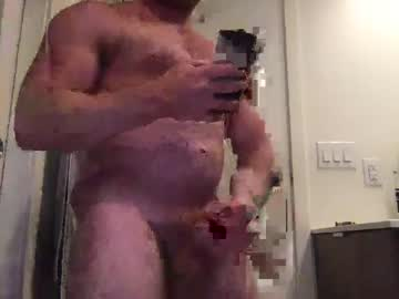 [17-09-21] fitguy55 premium show video from Chaturbate