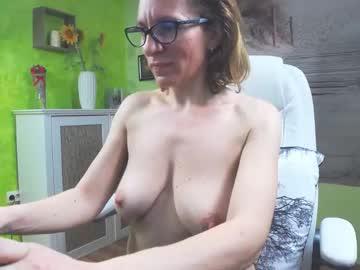 [23-03-21] sexy_teacher12 webcam show